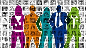 Integration Inclusion Picture