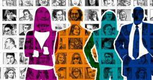 Integration Inclusion Image