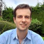 Michael Broadley Profile